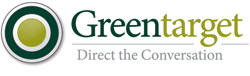 Greentarget Global Group logo