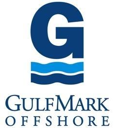 GulfMark Offshore, Inc.
