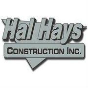 Hal Hays Construction