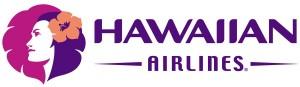 Hawaiian Holdings, Inc.