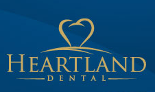 Heartland Dental Care