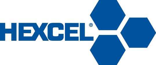 Hexcel Corporation logo