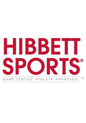 Hibbett Sports, Inc. logo