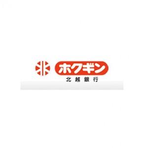 Hokuetsu Bank