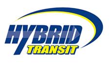 Hybrid Transit Systems