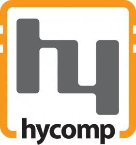 Hycomp