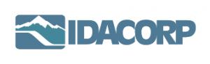 IDACORP, Inc.