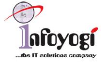 InfoYogi