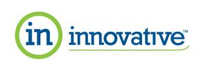 Innovative Office Solutions