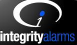 Integrity Alarms