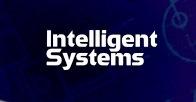 Intelligent Systems Corporation