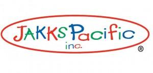 JAKKS Pacific, Inc.