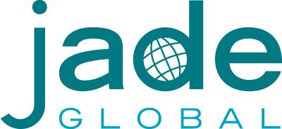 Jade Global logo