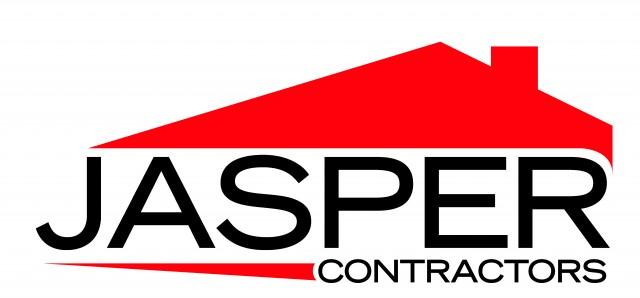 Jasper Contractors logo
