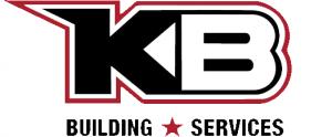 KB Building Services
