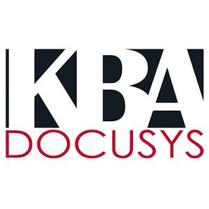 KBA Docusys