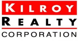 Kilroy Realty Corporation