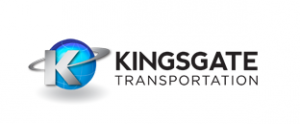 Kingsgate Transportation Services