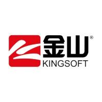 Kingsoft