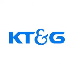 Korea Tobacco & Ginseng Corporation
