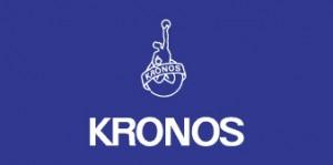 Kronos Worldwide Inc