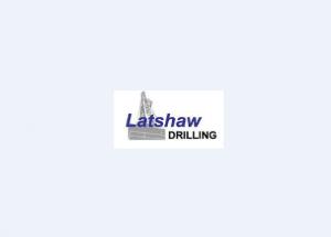 Latshaw Drilling & Exploration