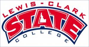 Lewis Clark State College