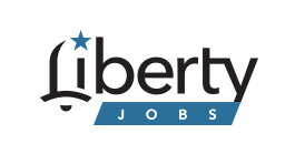 Liberty Personnel Services