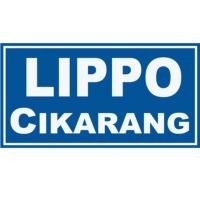Lippo Cikarang