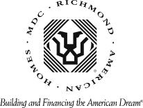 M.D.C. Holdings, Inc.