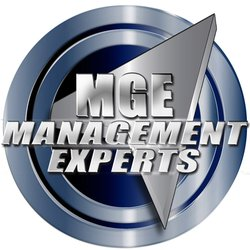 MGE – Management Experts