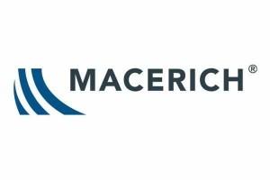 Macerich Company (The)