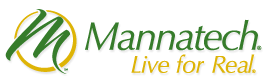 Mannatech, Incorporated