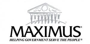 Maximus, Inc.