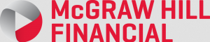 McGraw Hill Financial, Inc.