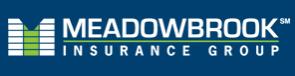 Meadowbrook Insurance Group, Inc.