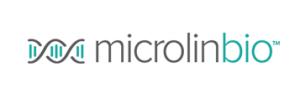 Microlin Bio, Inc