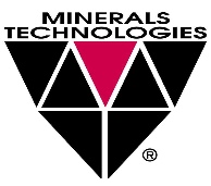 Minerals Technologies Inc.