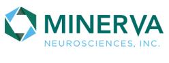 Minerva Neurosciences, Inc