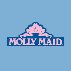 Molly Maid of Greater Austin Texas