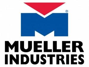 Mueller Industries, Inc.