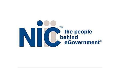 NIC Inc. logo