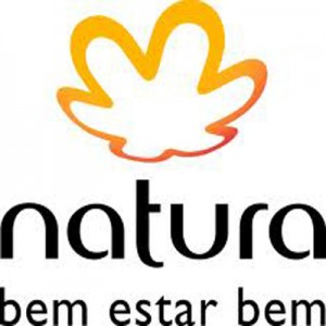 Natura Cosmeticos