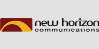 New Horizon Communications