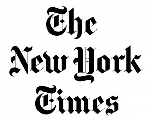 New York Times Company (The)