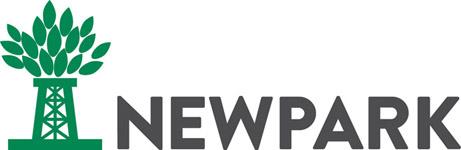 Newpark Resources, Inc. logo