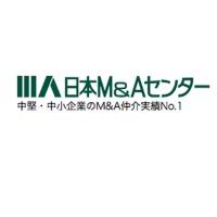 Nihon M&A Center