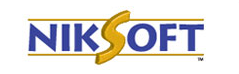 NikSoft Systems