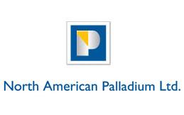 North American Palladium, Ltd.