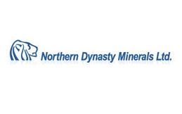 Northern Dynasty Minerals, Ltd.